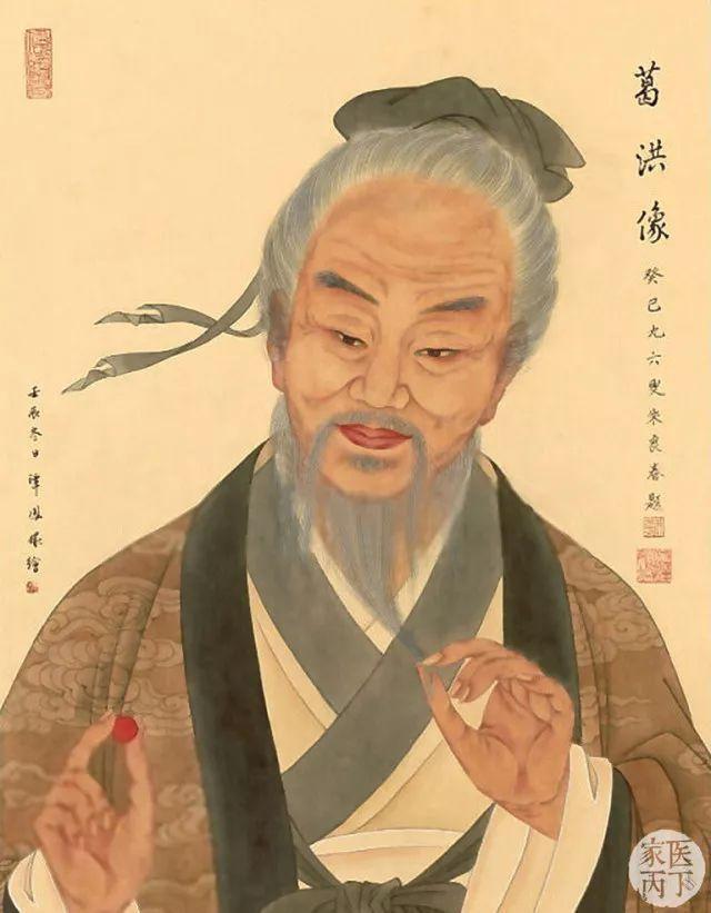 中国古代6秘籍医的旅游攻略,只要学一个,必客路养生大神图片