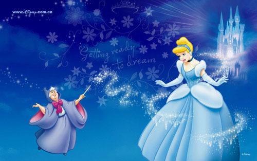 请推荐一下冰山王子和灰姑娘类型的韩剧(长短剧都可以