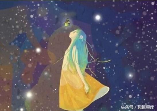 水瓶逆行天蝎座,12星座运势关键词,收获满爱情座最木星专一吗图片