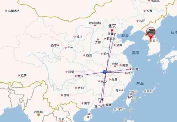 """广州南到武汉高铁,到武汉的是哪个站?武昌还是汉口?(图2)  广州南到武汉高铁,到武汉的是哪个站?武昌还是汉口?(图4)  广州南到武汉高铁,到武汉的是哪个站?武昌还是汉口?(图8)  广州南到武汉高铁,到武汉的是哪个站?武昌还是汉口?(图10)  广州南到武汉高铁,到武汉的是哪个站?武昌还是汉口?(图15)  广州南到武汉高铁,到武汉的是哪个站?武昌还是汉口?(图17) 为了解决用户可能碰到关于""""广州南到武汉高铁,到武汉的是哪个站?武昌还是汉口?""""相关的问题,突袭网经过收集整理为用户提供相关的解决"""