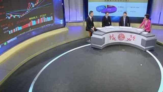 盘面分析20200122:过节持有什么类型的股票更安全?