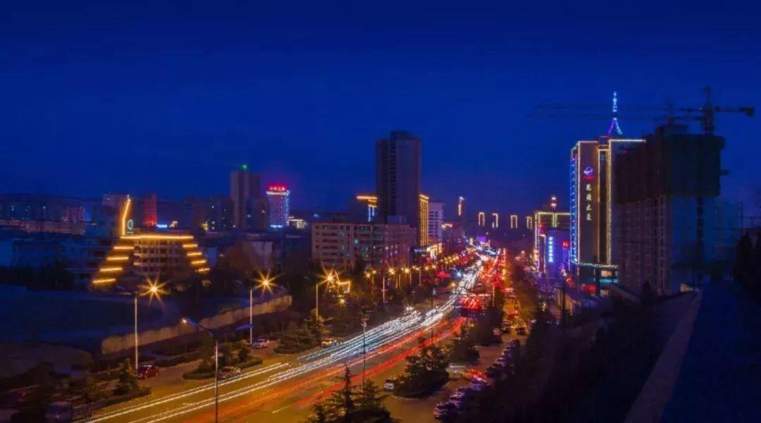 河津市将v正手15亿元强化正手视频马琳基建拉球城市教学图片