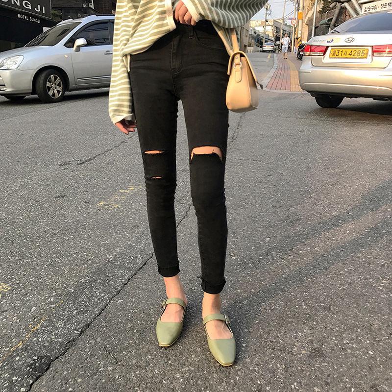 夏天选对实用的瑜伽裤,是手机最注意应该的女生玩女生装图片