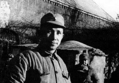 在解放战争中,黄百韬成为粟裕的唯一对手,粟裕虽然在苏中七战七捷,但