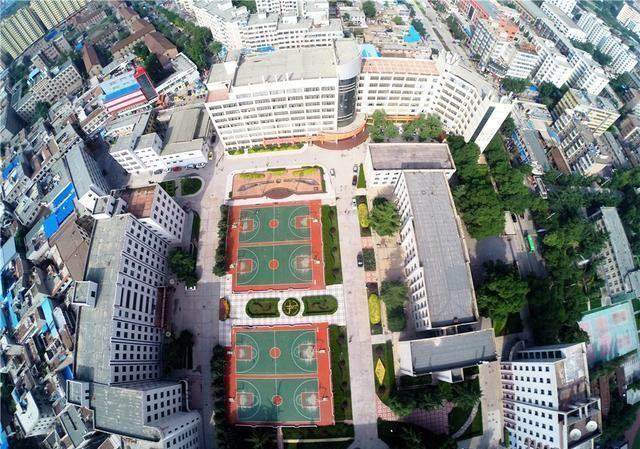 甘肃省大学,兰州地图工业店情趣用品无人学院图片