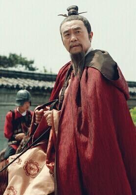 朱元璋问刘伯温大明的未来,刘伯温说了一首烧饼歌,没想一一灵验