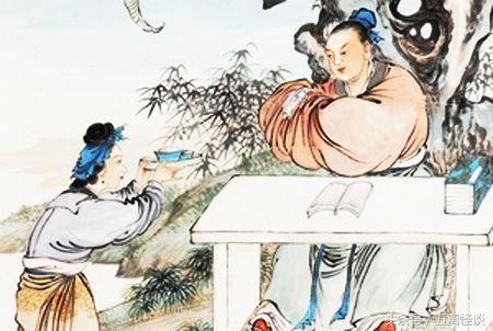 中国古代四大丑女,个个都惊世骇俗