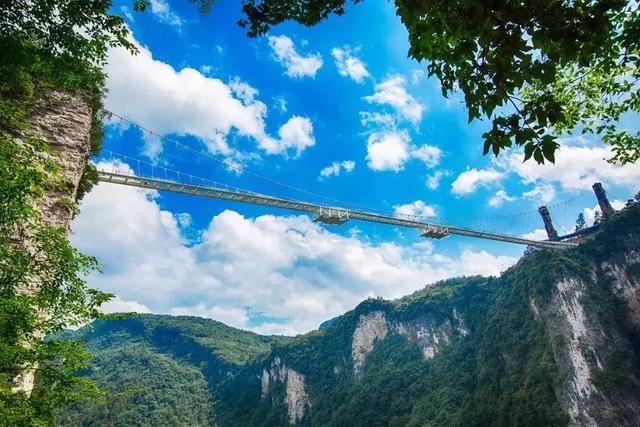 国内最高蹦极_中国最高的桥梁蹦极【相关词_ 中国最高桥梁】