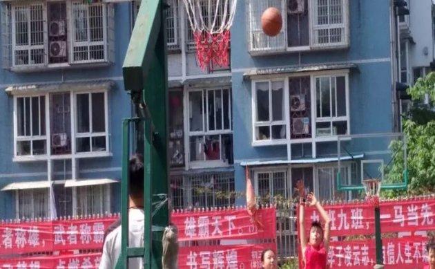 荣县这所乡村小学竟然藏着被民间誉为打遍自小学私立南邵图片