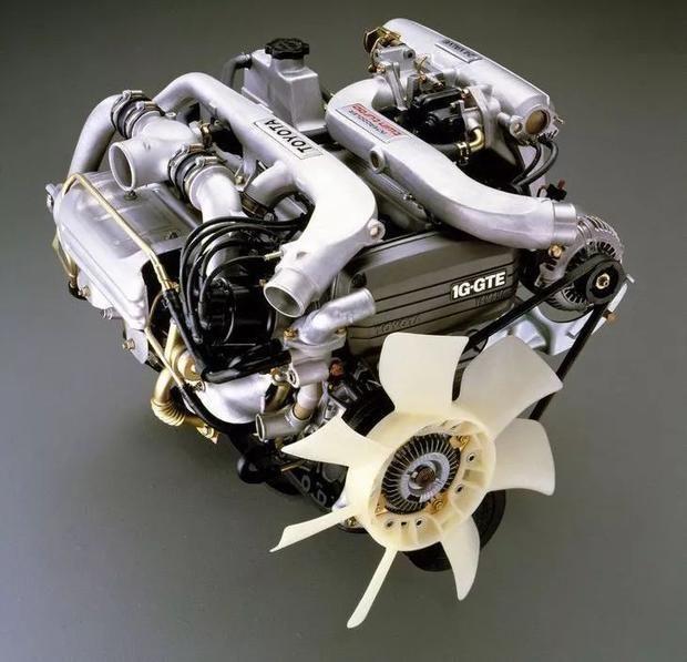 丰田本田谁的发动机好
