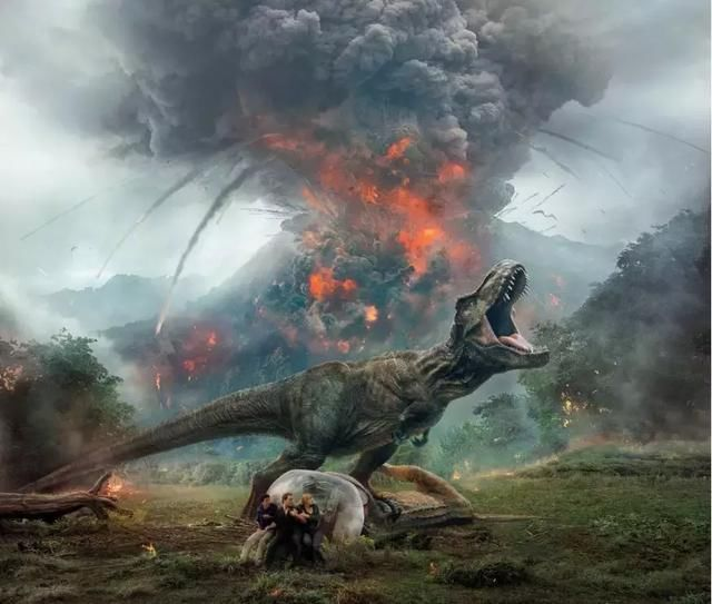 侏罗纪世界2百度云资源 复联3电影1024p\/108