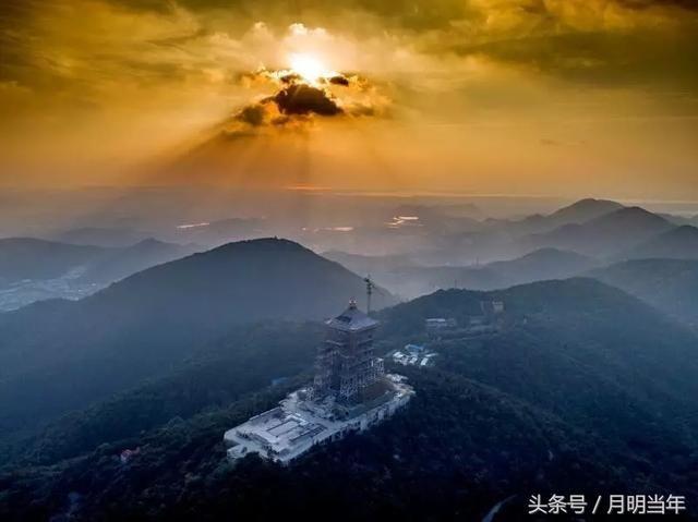 九江→黄小高速→黄黄高速→大泉路→老下陆→新下陆→东方山(全程150
