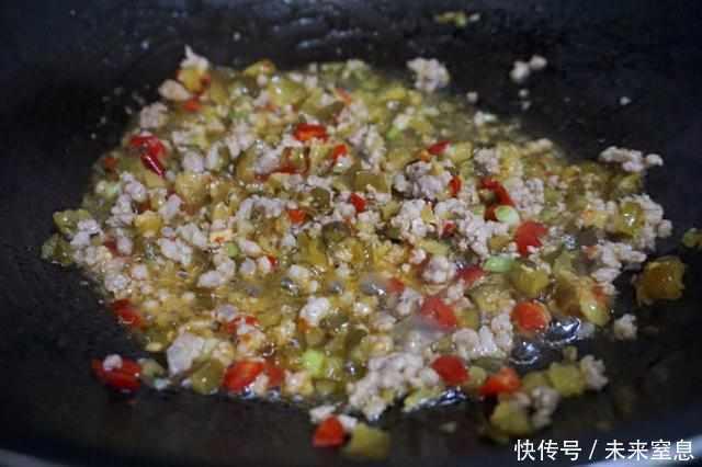 三伏天食谱需要这3道v食谱老人,清淡养胃补气血酸菜鱼调料料能做啥菜图片