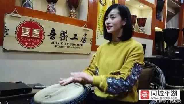 丽江古城,有的不仅仅是艳遇,还可以免费发呆!图片