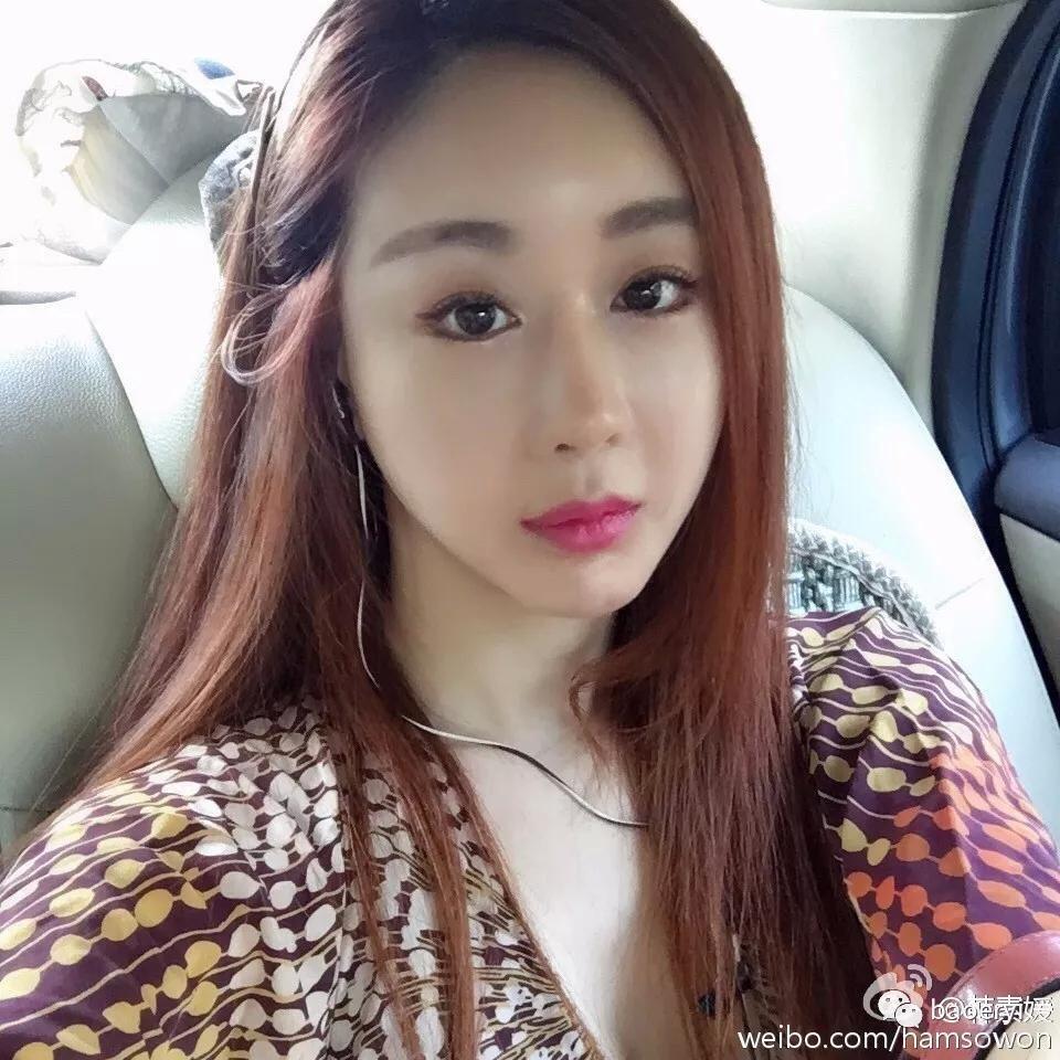 色姐姐迅雷_咸素媛参加韩国小姐选美出道,通过情色喜剧片电影《色即是空》走红,她