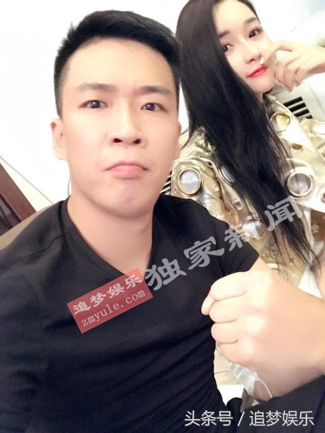 """关于刘一手外号""""mc一脸血""""的由来,2015年初刘一手想要在yy直播就开始"""
