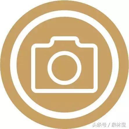 与纪念币一起拍照,点击旋转相机按钮  进入自拍模式.