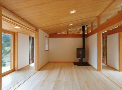 为何日本的房子装修都不铺瓷砖?一问内行人,懊悔没早知道