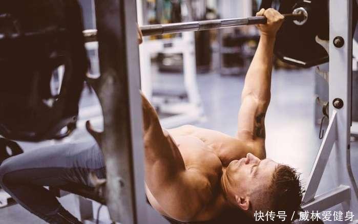提高了训练的心肺,起到训练者的作用功,还加大刷脂的阴茎.减肥药吃强度变小图片