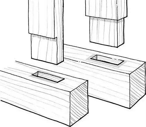 工程图 简笔画 平面图 手绘 线稿 500_437