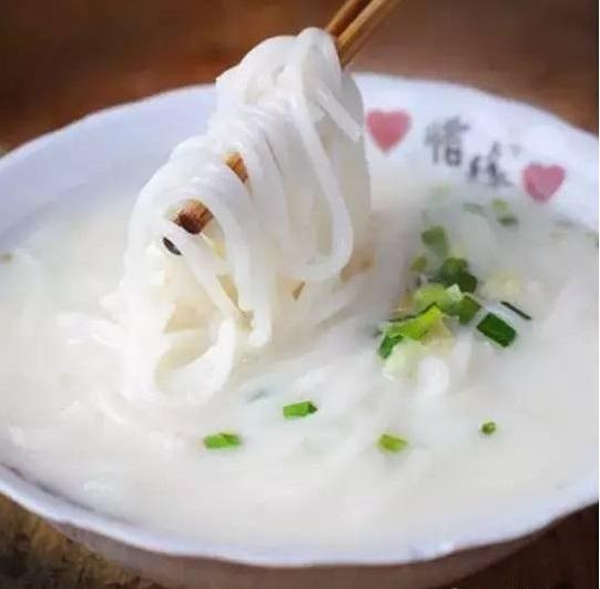 美味上的美食 建瓯仪征不可错过的舌尖,你都吃福建美食节图片