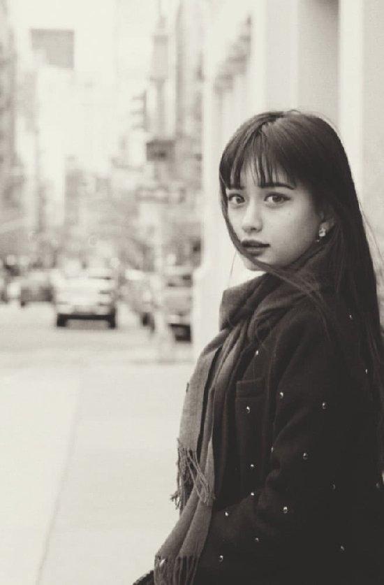 美得像高中!日本18岁美数学v高中中国!天使曝集合少女教学方法照片图片
