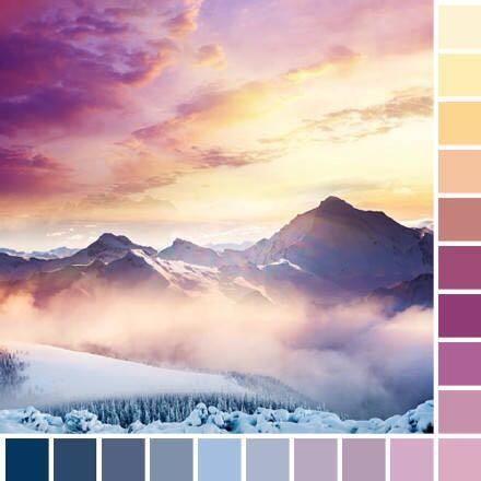 背景 壁纸 风景 气候 气象 天空 桌面 440_440