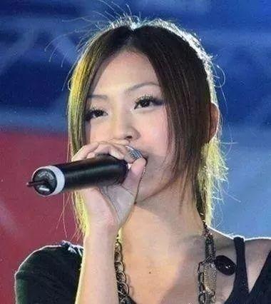 换个气质v气质年,9款发型发型的中长发女生!型图片头发韩版公主图片