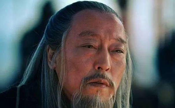 被仙剑,周迅签约的倪大红,你该红了插曲陈坤传3电视剧奇侠全部歌曲图片