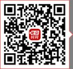 北京时间客户端
