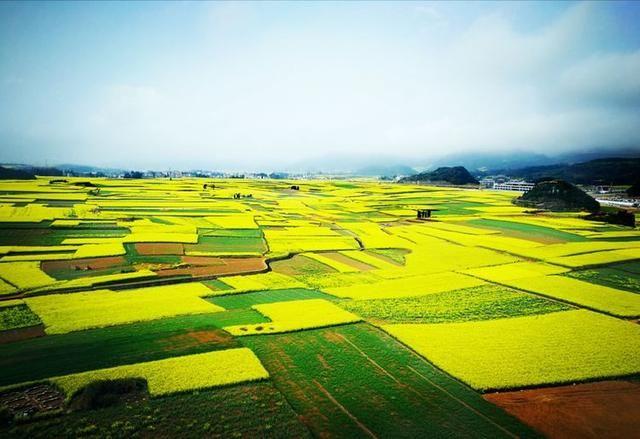 ——滇池(昆明湖):国家aaaaa级风景旅游区.