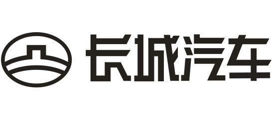 logo logo 标志 设计 矢量 矢量图 素材 图标 546_232