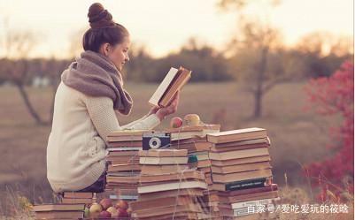 开心一笑:家长时早恋,被老师发现叫来高中,我刚高中年的那些图片