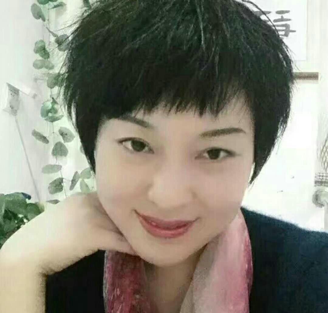 南阳作家美食青年、杨静、叶小闲加盟老陕西品走进车一品香水兵图片