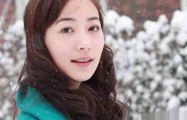 网评娱乐圈最干净女明星排行,刘诗诗高圆圆上榜