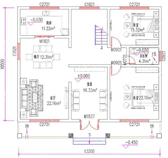 电路 电路图 电子 户型 户型图 平面图 原理图 640_601