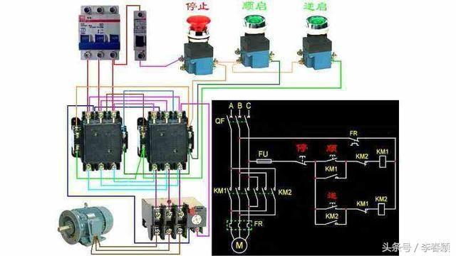 基础电路到复杂电路演变过程 全员值得收藏