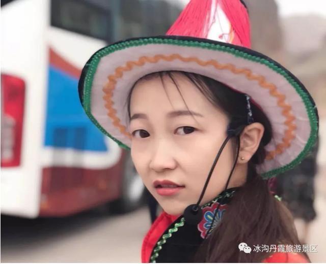 张掖亲子地质公园冰沟丹霞景区旅行攻略烟台攻略旅游国家图片