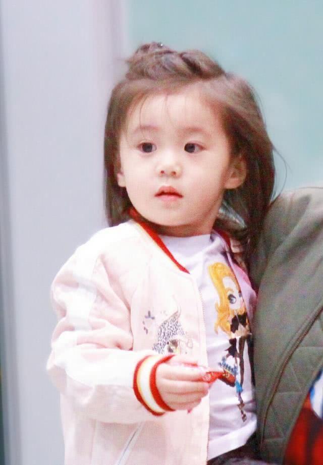 宝宝 壁纸 孩子 小孩 婴儿 640_922 竖版 竖屏 手机