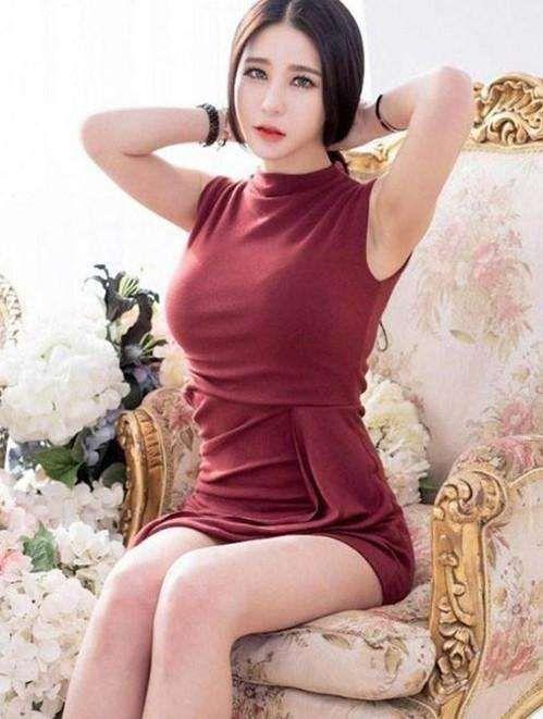 美妇穴图_都市美妇穿上紧身小包臀裙, , 图3小姐姐霸气不羁