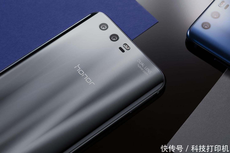 htc和小米3哪个好_哪个牌子的国产手机质量好