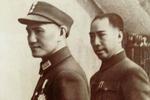"""戴笠为何号称蒋介石的""""配剑""""?"""