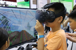 数字化透视未来教育新路径