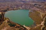 寻找北京的基因——《永定河》重磅来袭