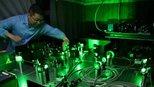 中美科技冷战升级 美国称首台量子计算机将面世反击中国