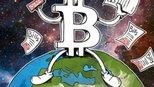 一阵妖风来袭,又一世界国家的货币倒下了?