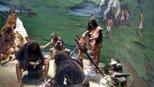 恐龙为什么1.6亿年都没有产生文明,而人类却只用了数百万年?