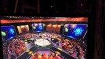 运城爱心艺术团荣誉团长、中国戏曲梅花奖得主贾菊兰亮相央视春晚