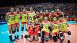 中国女排的最大黑马,还有机会成为中国女排的最大奇兵吗?