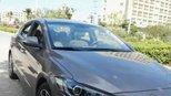 放弃卡罗拉和宝来,自信买了这款车,既帅气又好开!